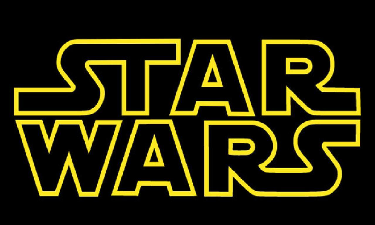 Bugün 4 Mayıs Dünya Star Wars Günü