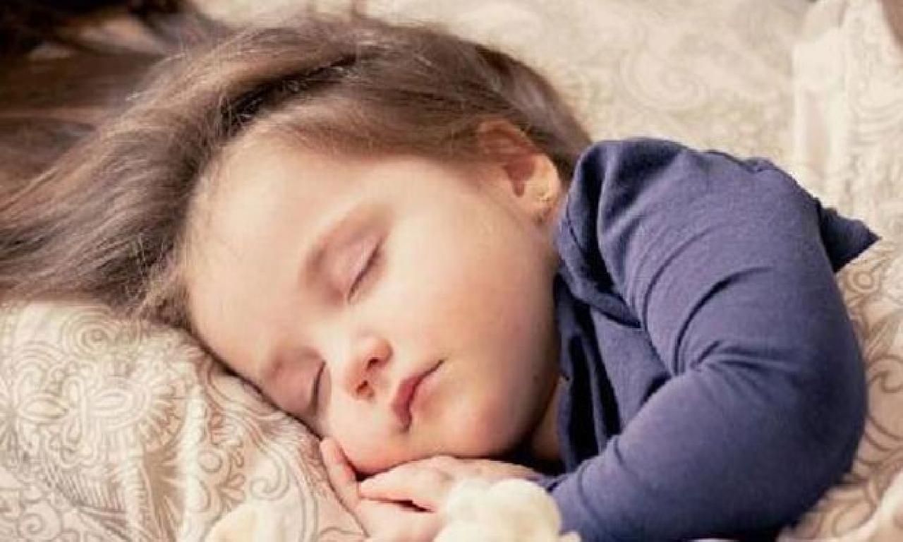 Ailelere 'çocuk sağlığı' babında önemli tavsiyeler