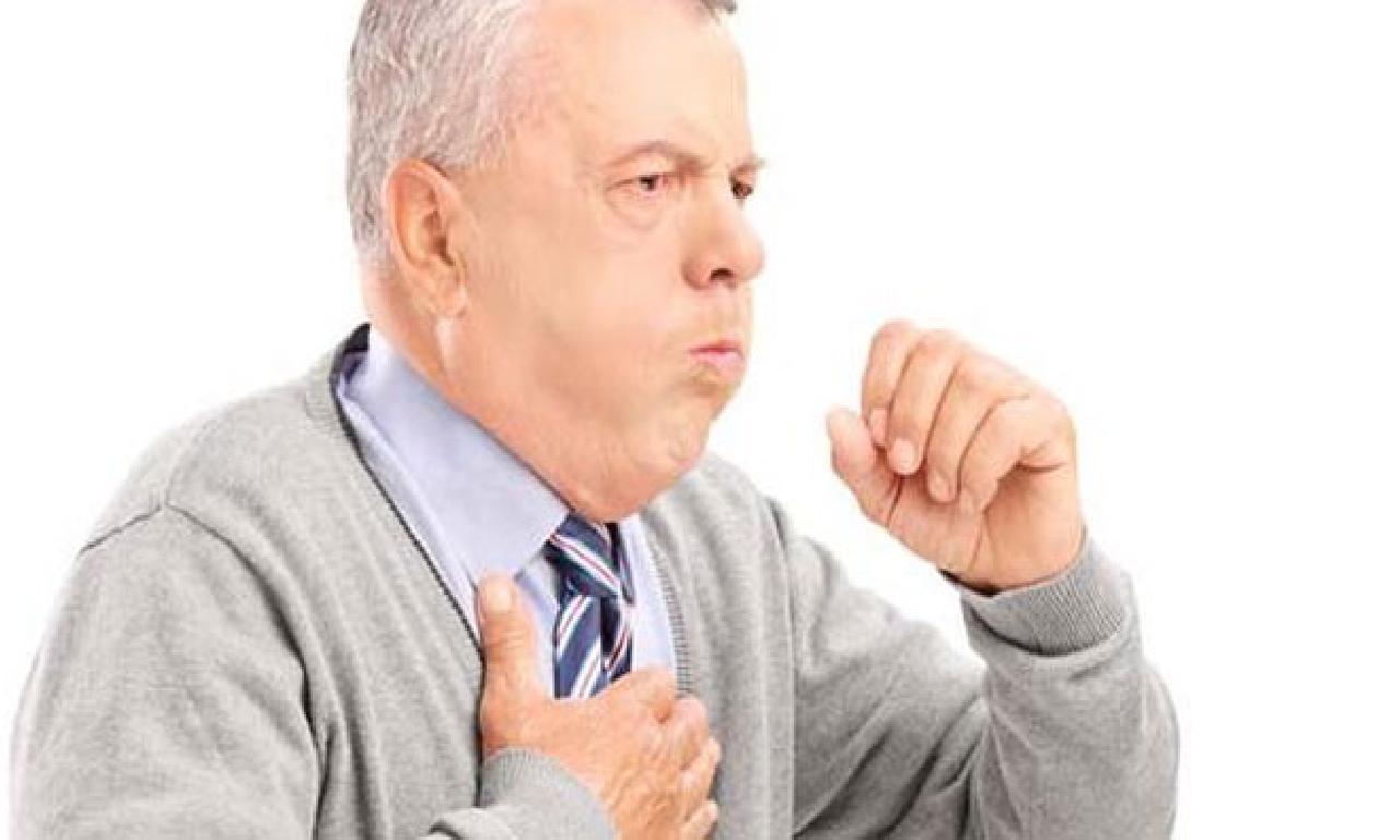 65 yaş üstü astım hastalarına önemli uyarılar