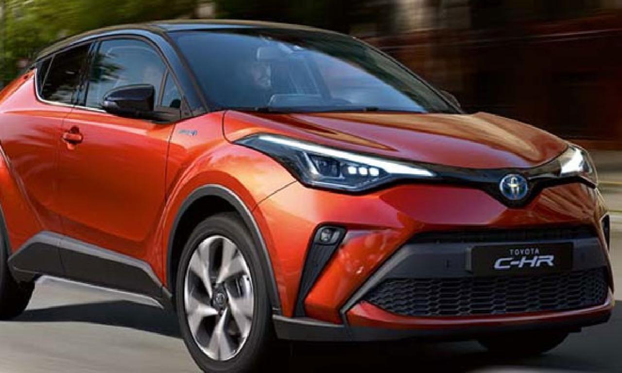 Toyota yerde yılki gelirinde büyük düşüş bekliyor