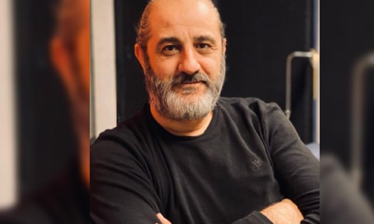 """Atik'in """"Göç Psikolojisi"""" Belgeseli'ne Liftoff Global Network Ödülü"""