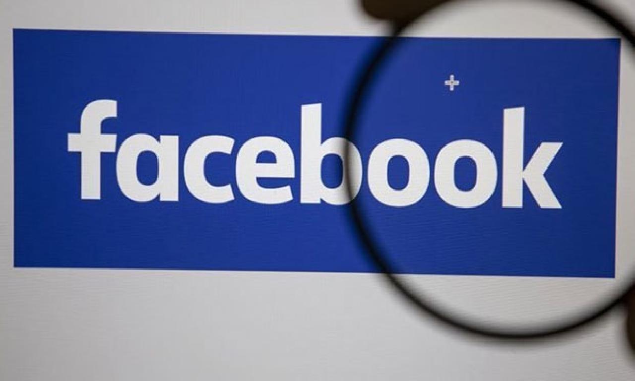 Facebook Amazon'a rakip olması görülmemiş özelliğini duyurdu