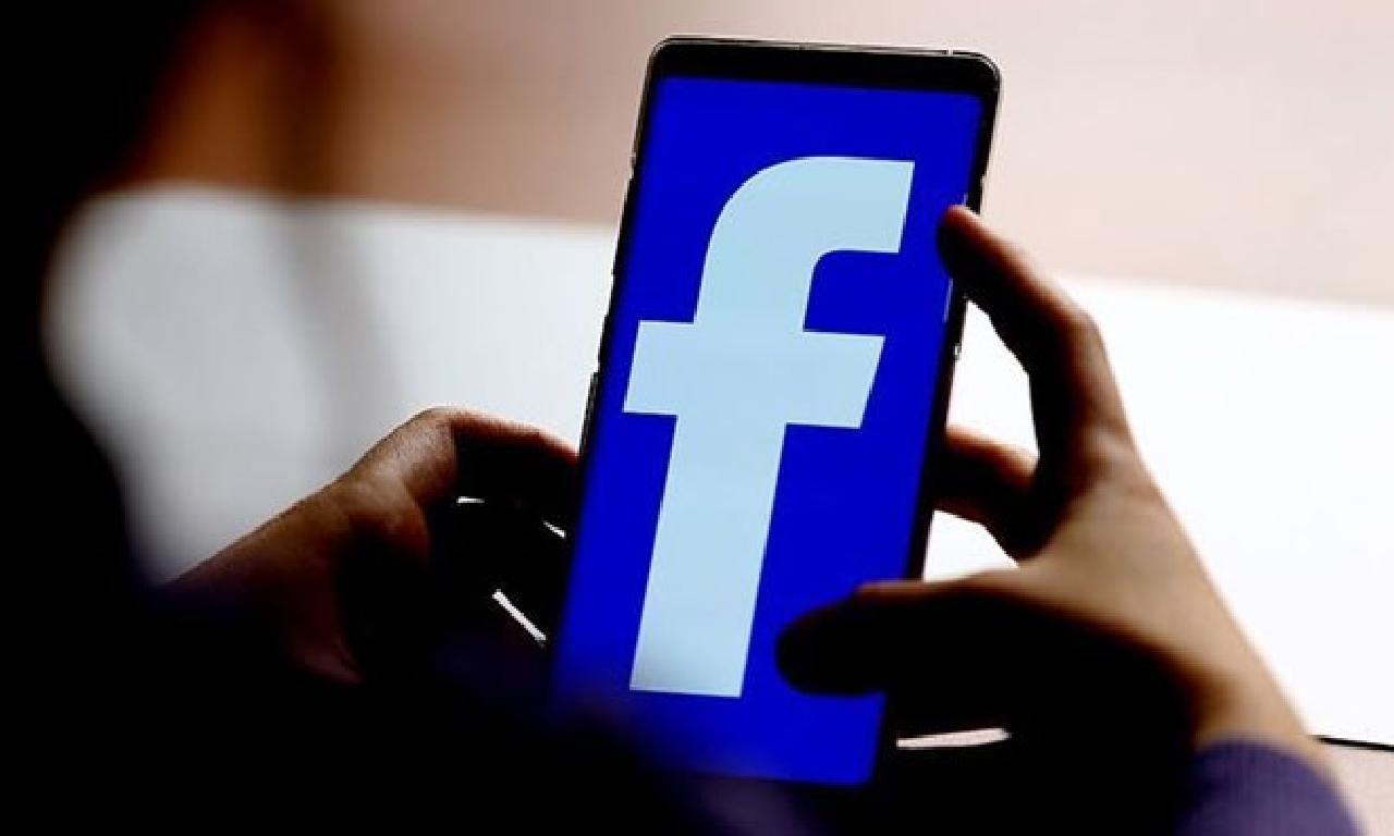 Kanada'dan Facebook'a 6.5 1000000 abd sıkıntı
