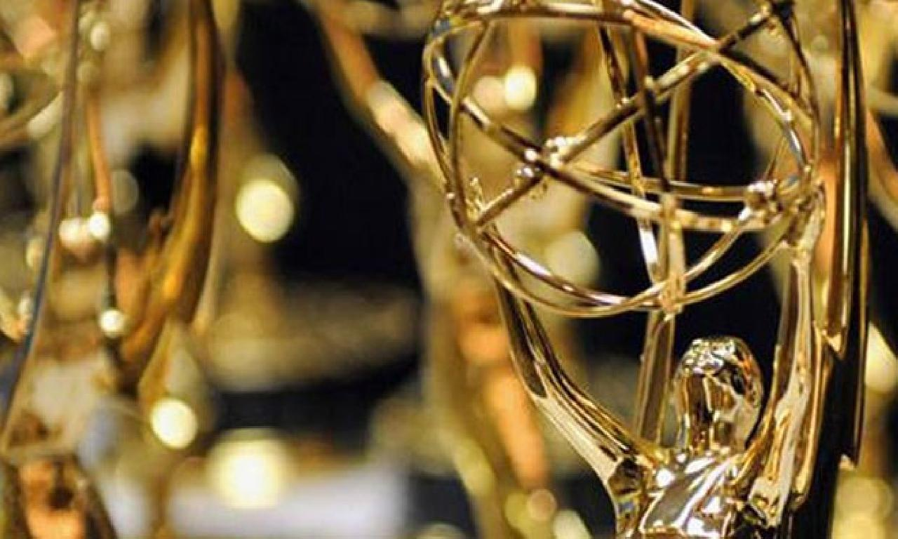 Gündüz Kuşağı Emmy Ödülleri haziranda TV'de yayınlanacak