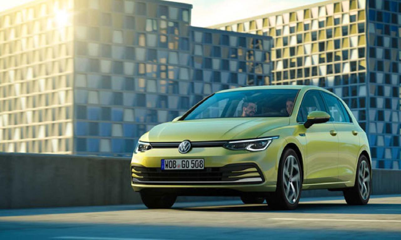 """Volkswagen'in """"ırkçı"""" bağcıklı reklamı büyük aksülâmel çekti"""