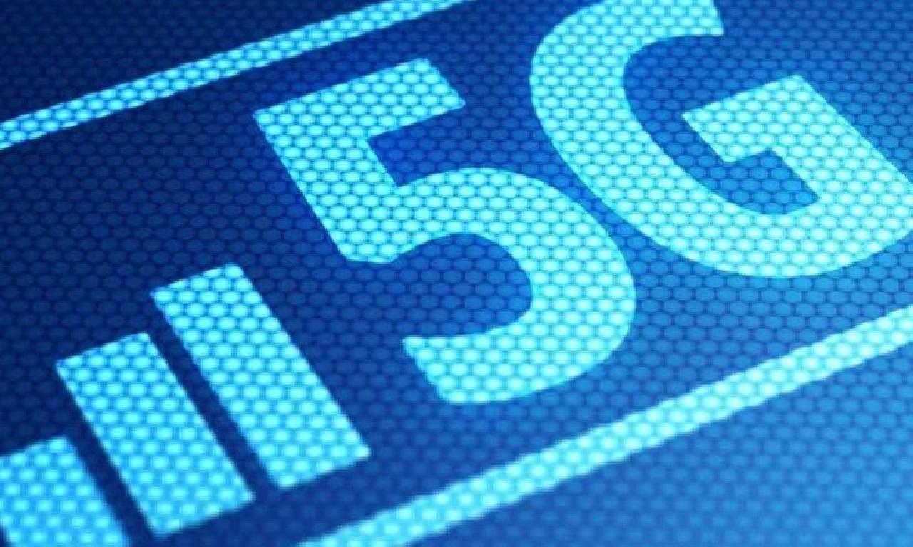 İsveç 5G'ye geçti! 5G nedir hangi işe yarar?