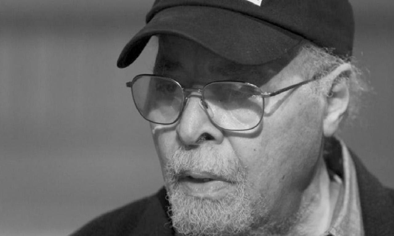 Jimmy Cobb 91 yaşında hayata veda etti
