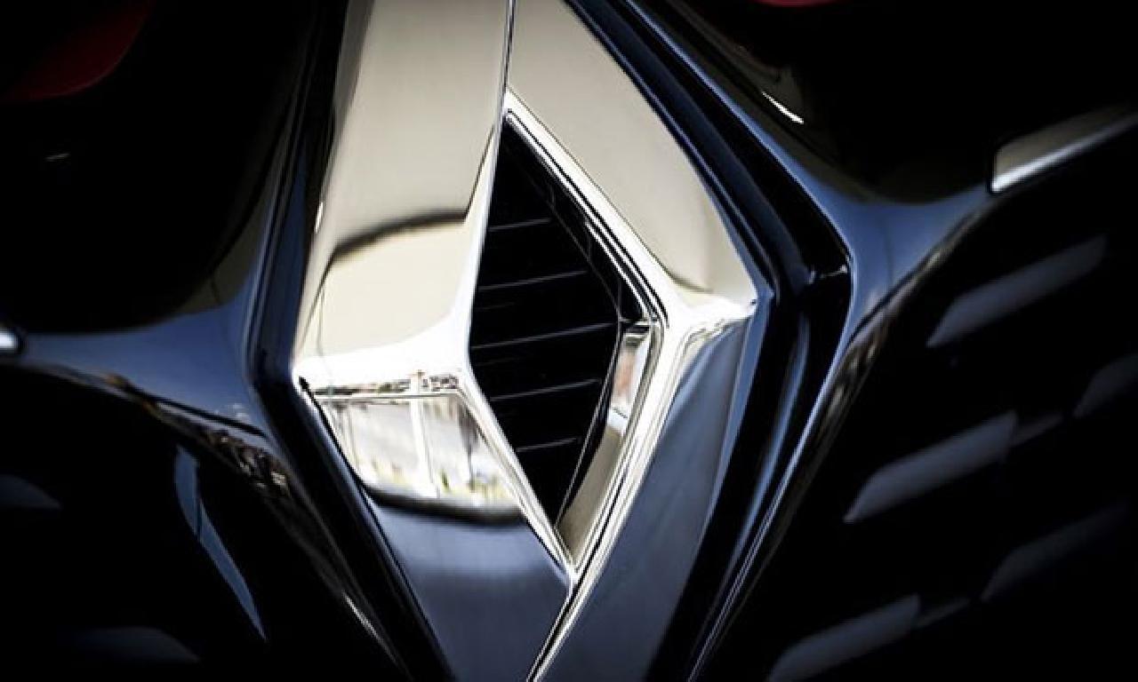 Renault 15 Bin Kişiyi İşten Çıkaracak