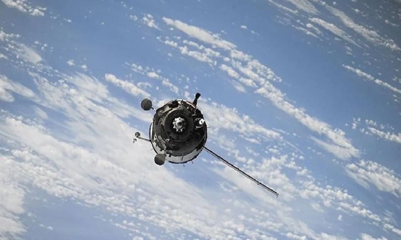 Çin yörüngeye görülmemiş yordamlık tecrübe uyduları gönderdi