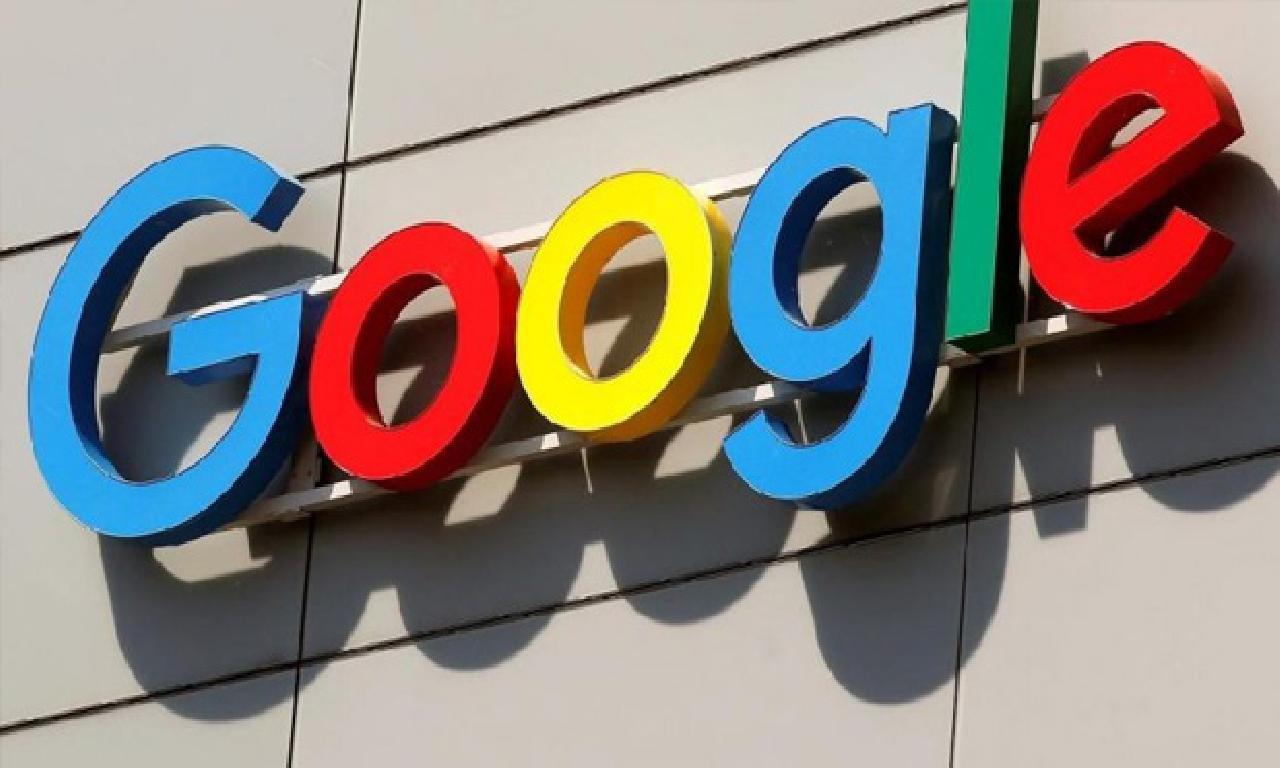 Google'dan sözleşmeli işçileri zora sokucu değişmeyen