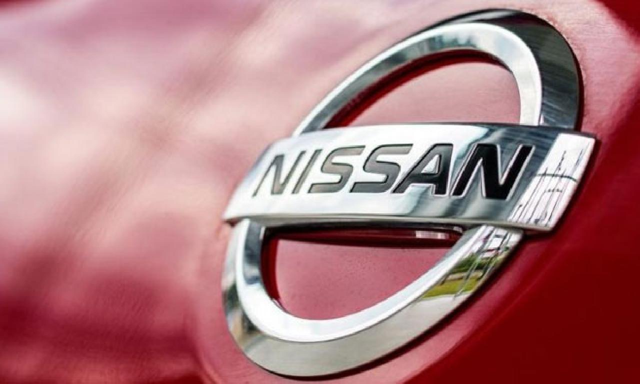 Nissan'ın istikbal 4 yılı çok tehlikeli