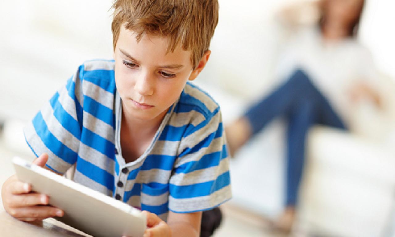 Yaz Tatilini Onlıne Oyunlarla Geçirecek Çocuklar İçin 8 Uyarı