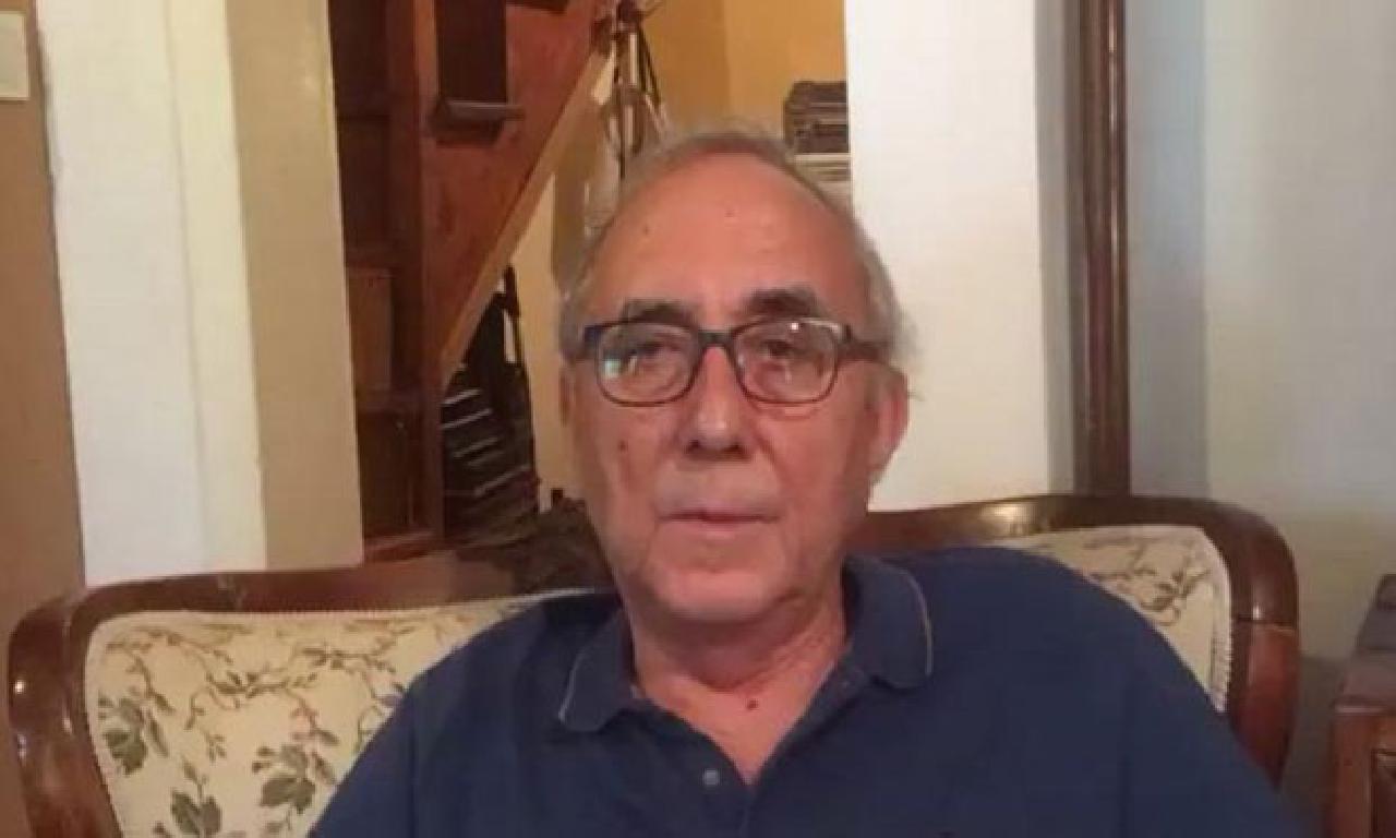 Ataol Behramoğlu'nun 65 yaş isyanı: Böyle tek saçmalık olur mi?