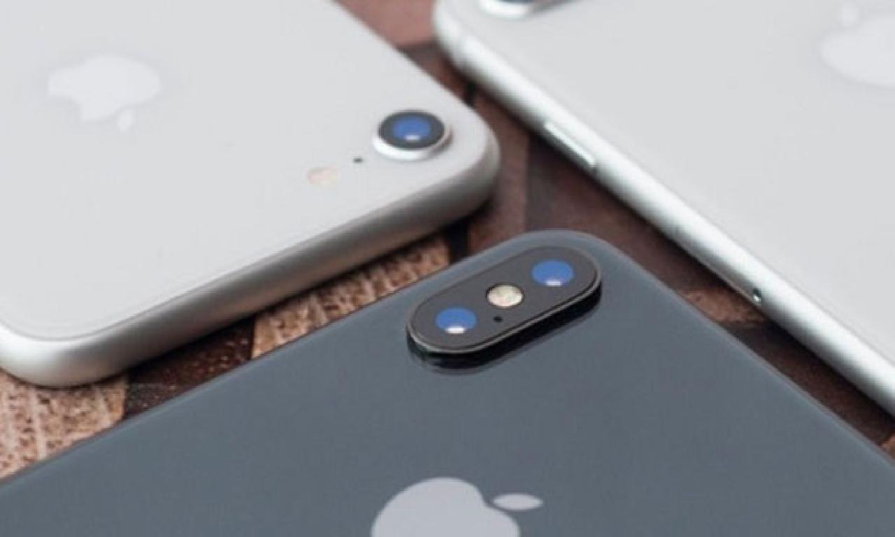 Apple bazı iPhone modellerinin fişini çekiyor
