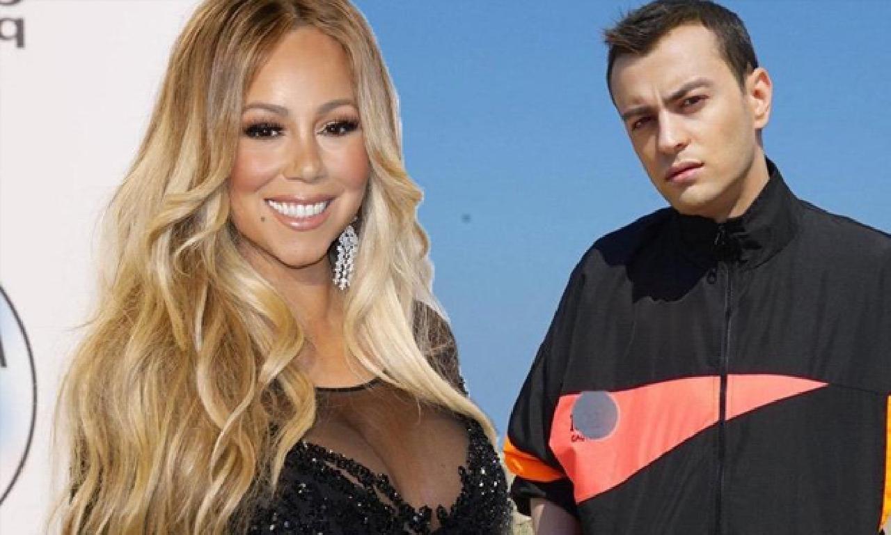Mariah Carey, Unuturum Elbet şarkısını İngilizce namına açıklamak istiyor