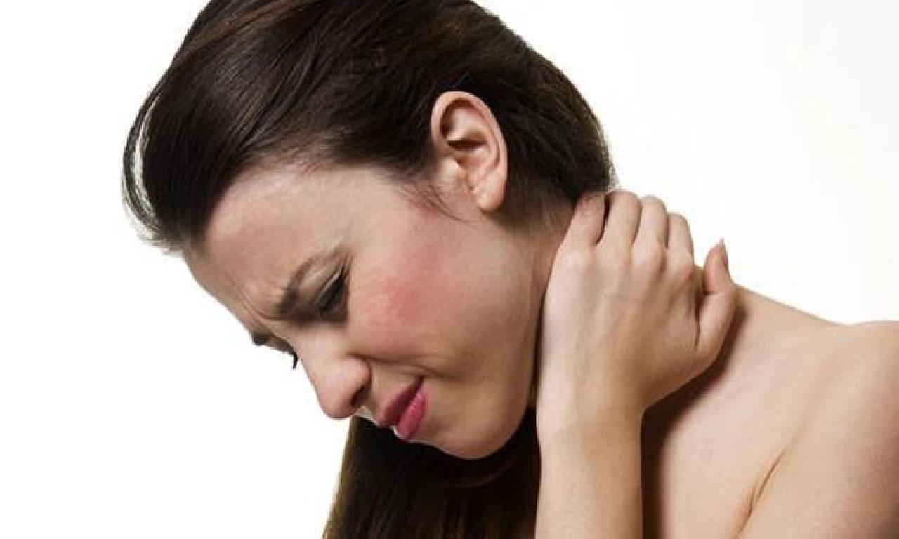 Duruş bozukluğunun tin sağlığı üzerindeki menfi etkileri