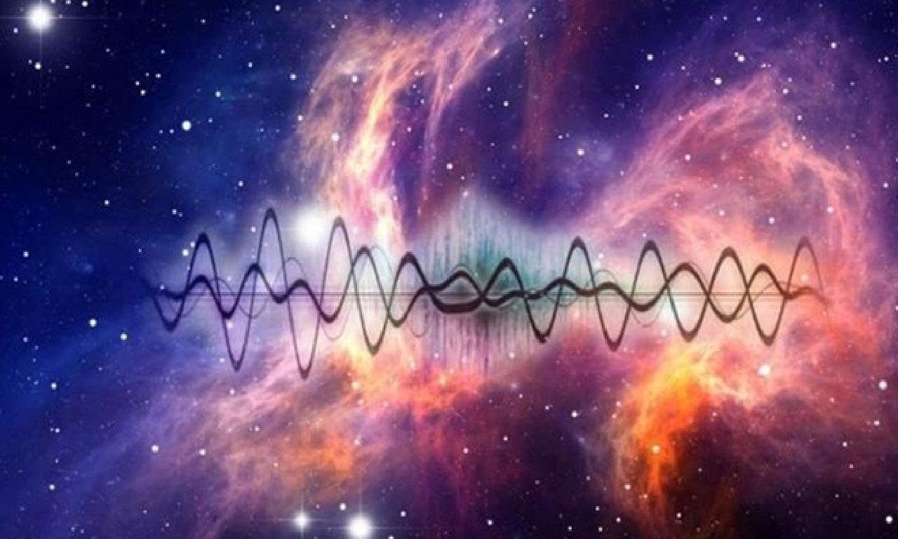 Uzaydan mevrut 'gizemli sinyaller' ilen alâkadar görülmemiş sav