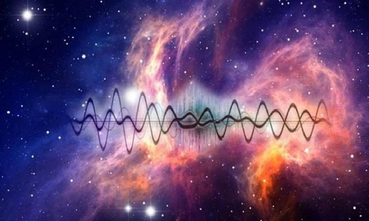 Uzaydan mevrut sinyal! 157 günde tek nefsi müdafaa tekrarlıyor