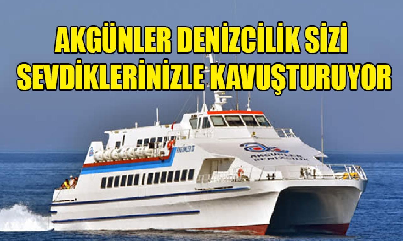 Türkiye'ye colda taşımacılığı başladı