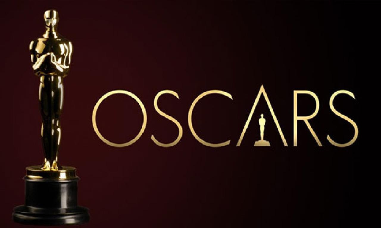 Oscar Ödül Törenine 8 Haftalık Koronavirüs Ertelemesi