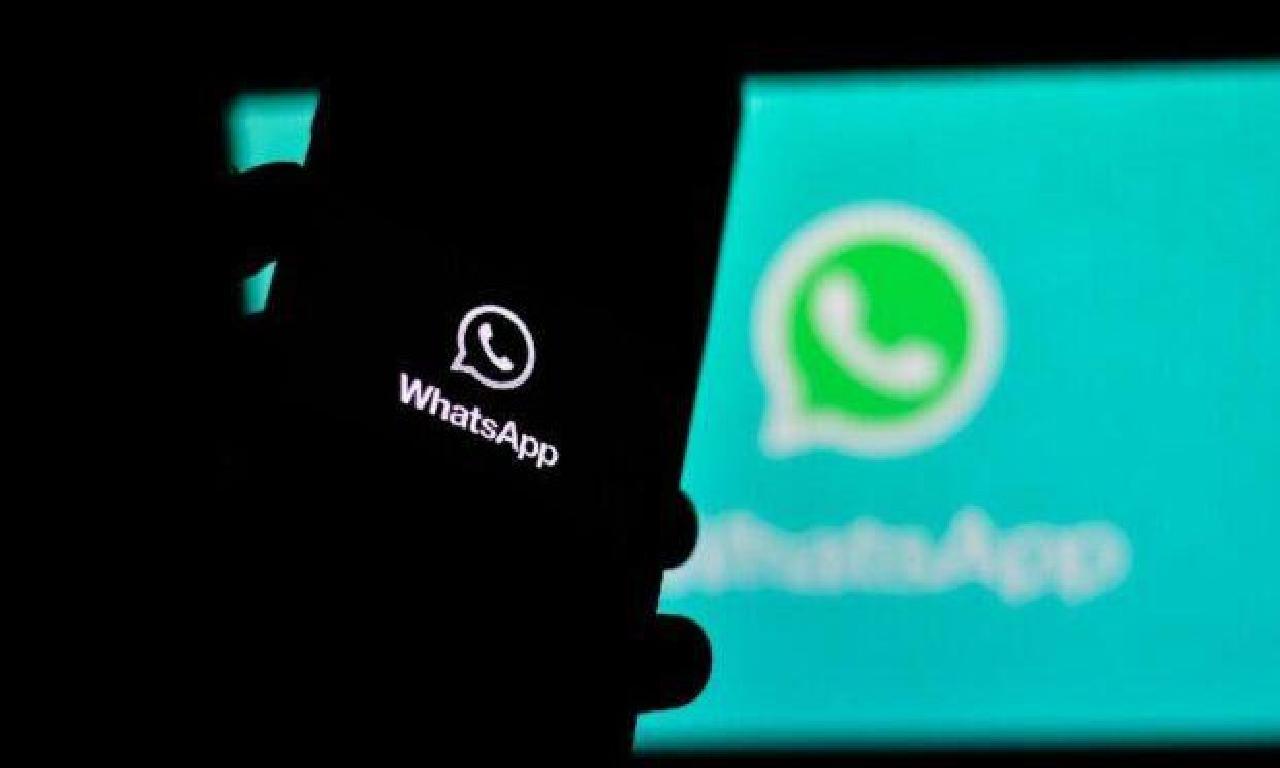 WhatsApp'a 5 görülmemiş özellik