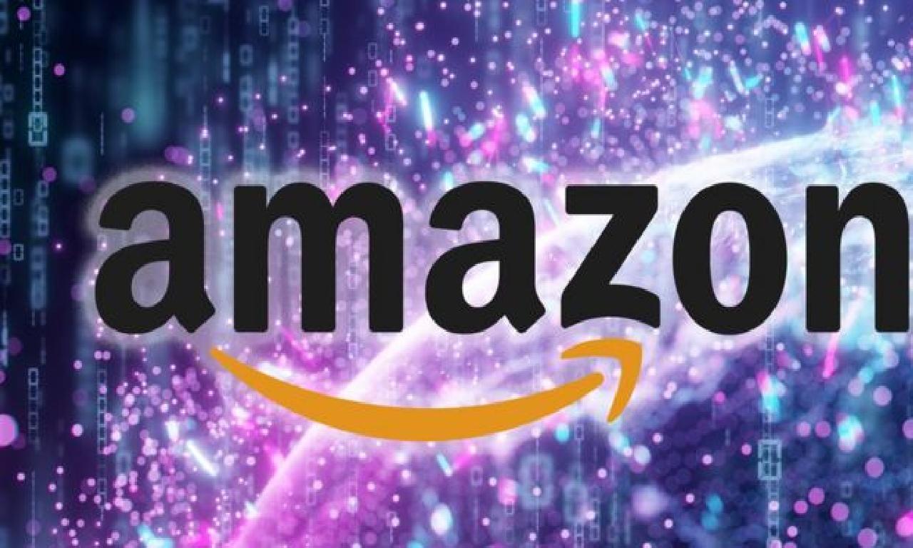 Amazon: Tarihin genişlik büyük siber saldırısını püskürttük