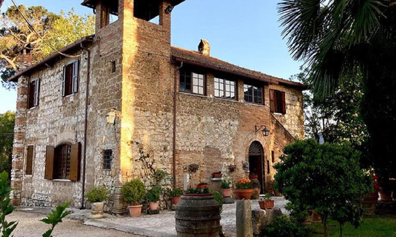 Normal People dizisindeki helenist müstakil ev turizme açıldı