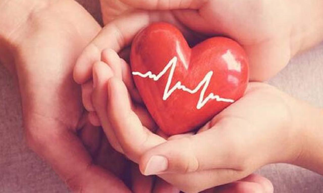 Kalp-damar hastalığı olanlara uyarı