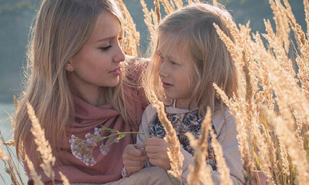 Çocuklar 'yeni normal' döneme nasıl hazırlanmalı?
