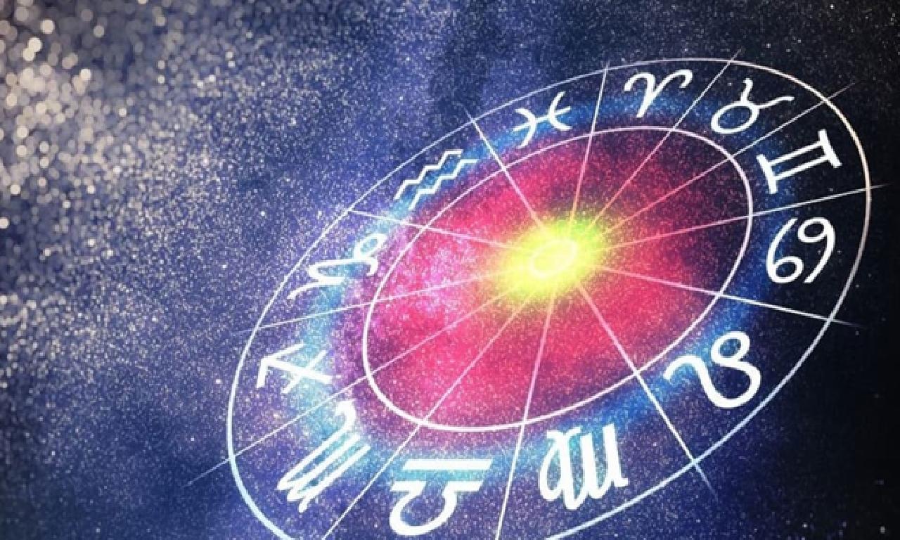 Haftalık burç yorumları (29 Haziran-5 Temmuz 2020 astroloji)