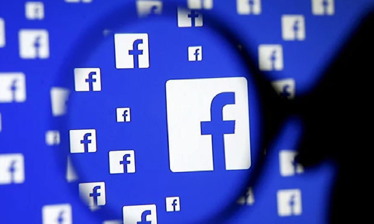 Facebook'a Karşı Yürütülen Reklam Boykotunun Tüm Dünyaya Yayılması Hedefleniyor