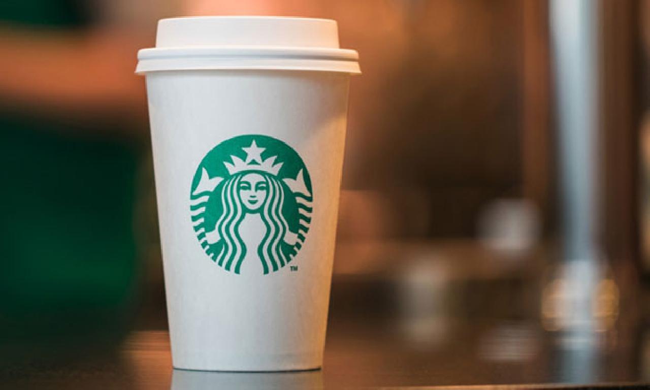 Starbucks bile toplumsal iletişim ortamı boykotuna katıldı, toplumsal medyaya tanıtım vermeyi durdurdu