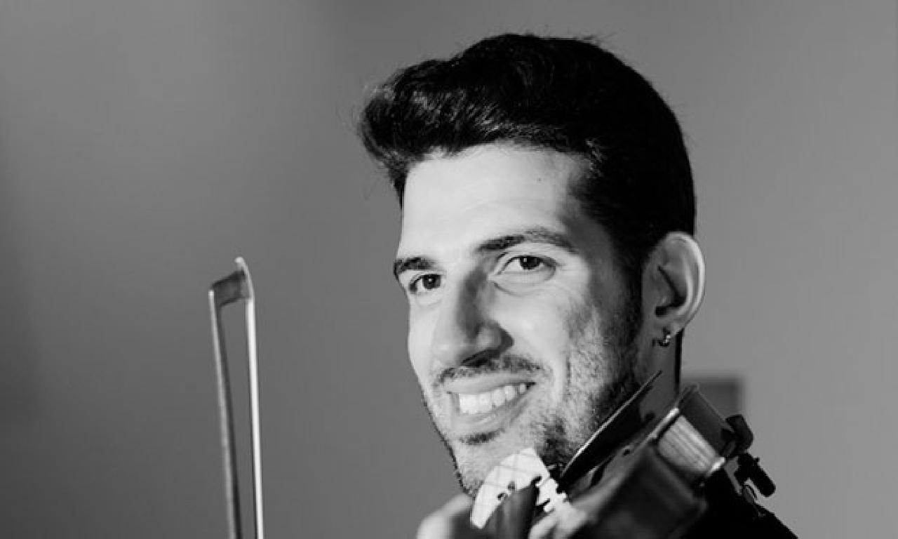 Cumhurbaşkanlığı Senfoni Orkestrası, Sezon Kapanış Konserini Canlı Yayın ilen Seyircisiz Gerçekleştiriyor
