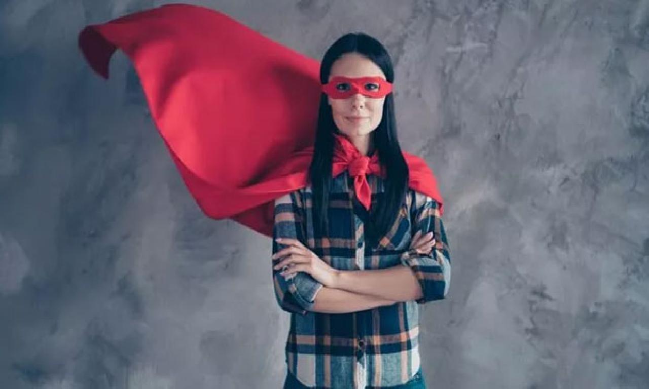 5 Aralık Dünya Kadın Hakları Günü Tarihçesi