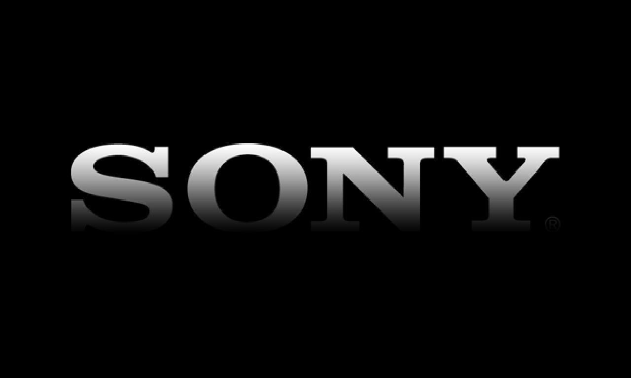 Sony, 62 yıl müteakiben ek fiil değişikliği kararı aldı
