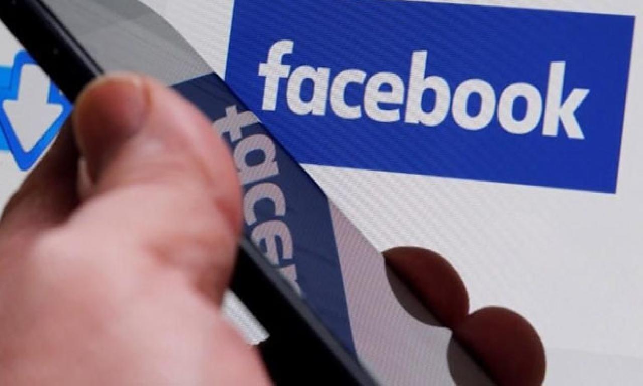 Mark Zuckerberg arka adım atmıyor! İşte boykotun Facebook'a maliyeti