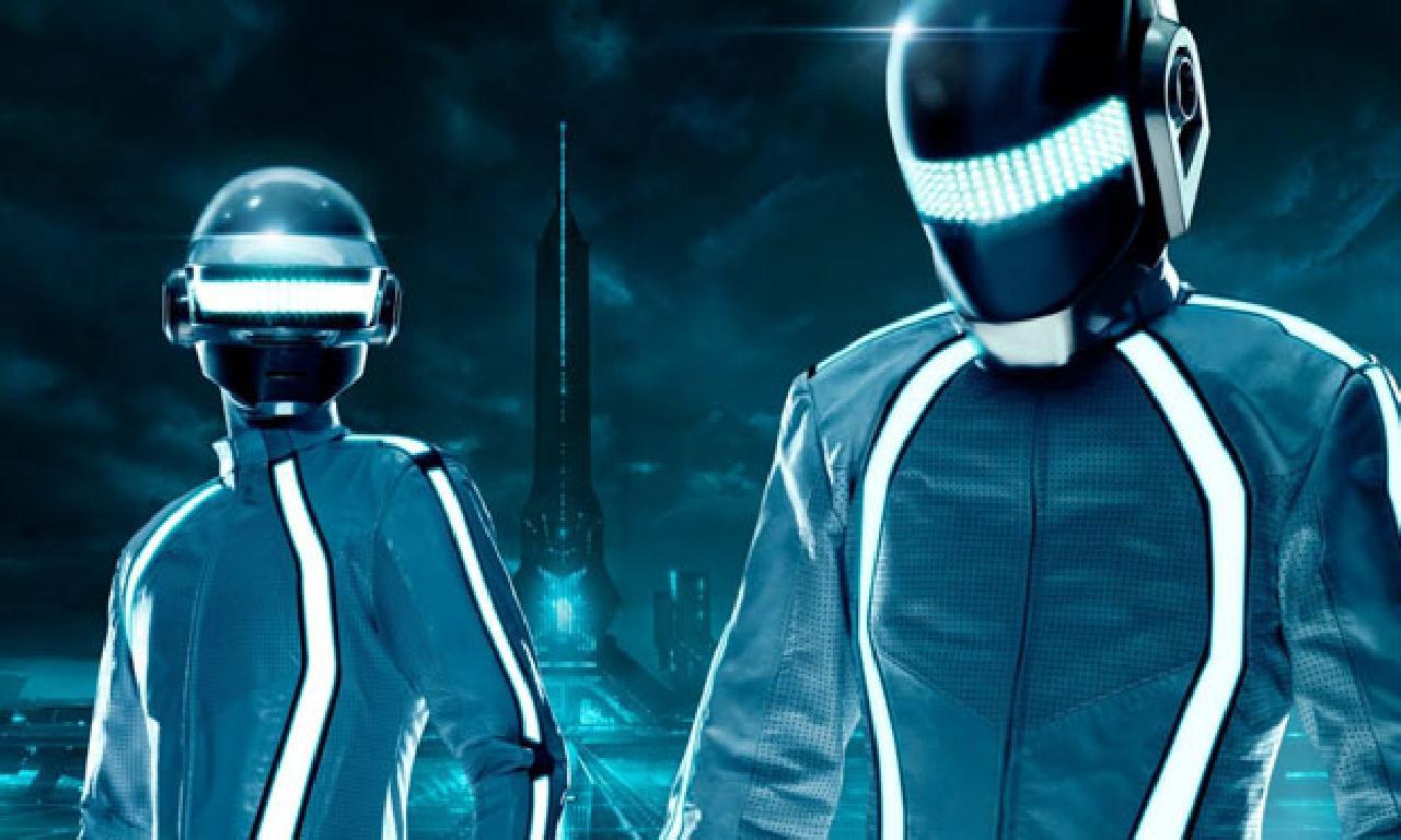 Tron Serisi, Jared Leto ilen Geri Dönüyor