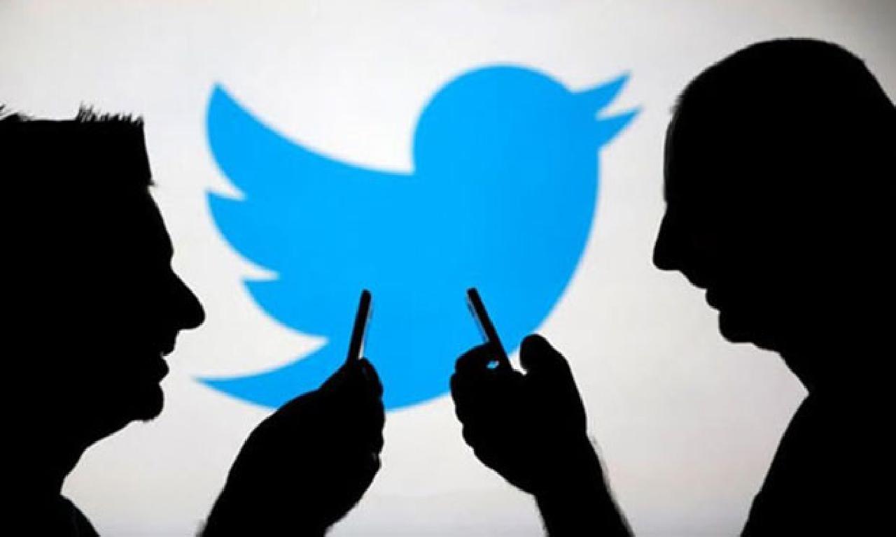 Twitter'dan 'ücretli üyelik' için altu adım