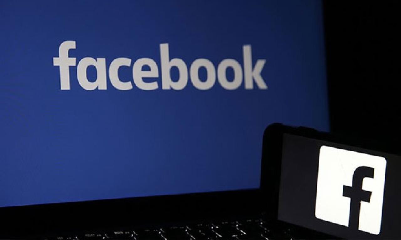 Bağımsız Denetçilerden Facebook'a İnsan Haklarına Yaklaşımını Eleştiren Rapor