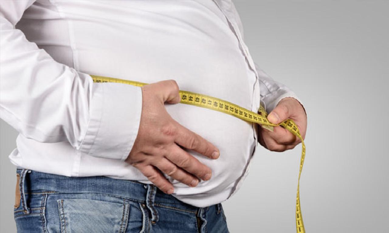 Bulimia Nervoza hastalığı nedir dahi belirtileri nasıl anlaşılır?