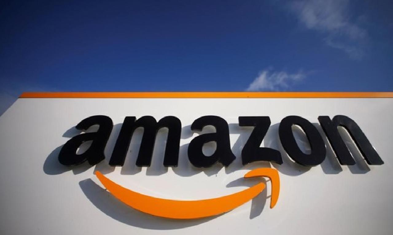 Amazon, çalışanlarına TikTok'u zecrî e-postanın yanlışlıkla iletildiğini açıkladı