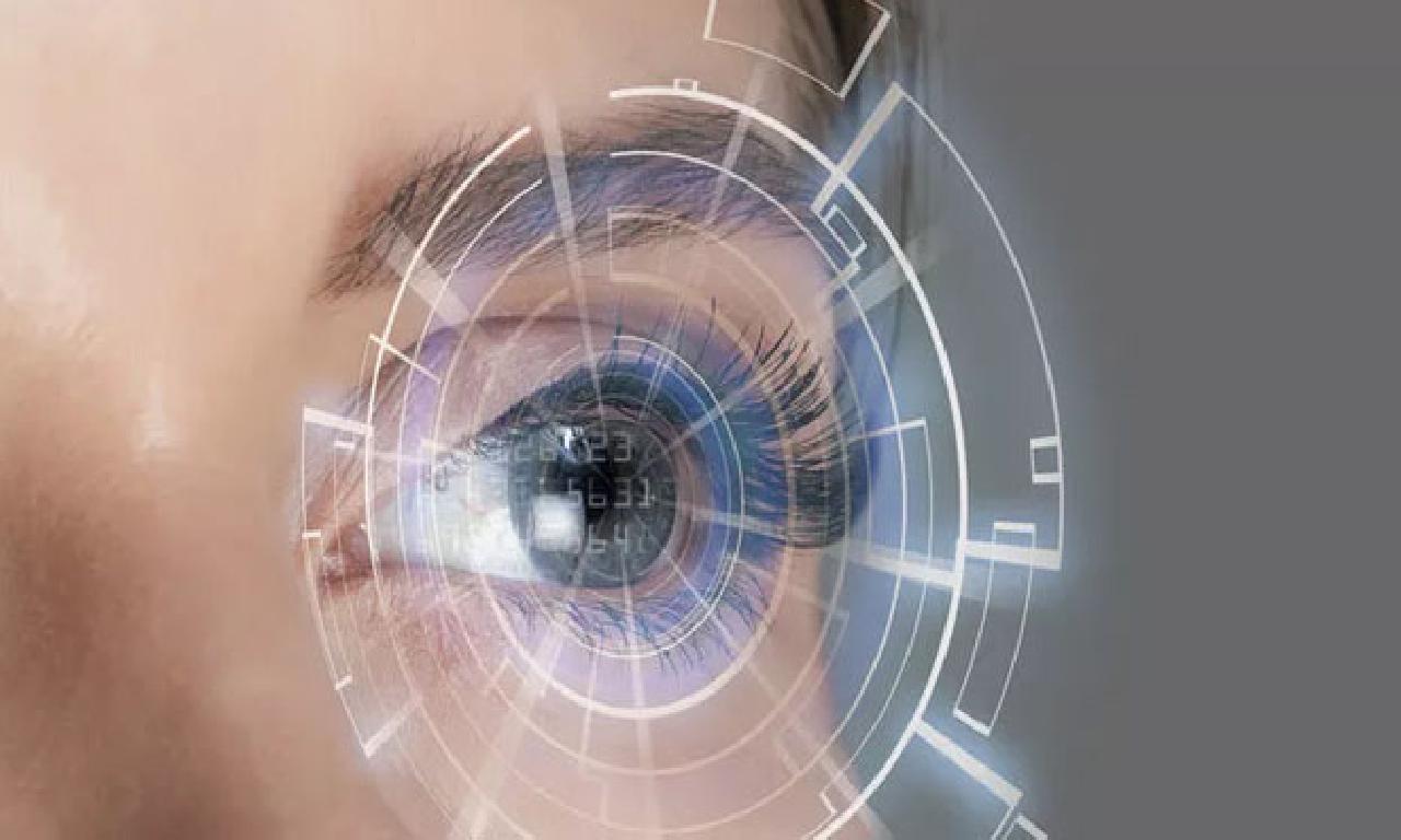 Göz sağlığında doğru bilindik yanlışlara dikkat!