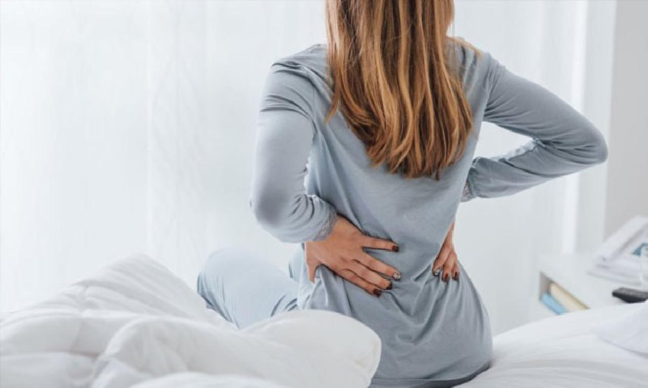 Ankilozan spondilite nedir ? Nasıl iyileştirme edilir