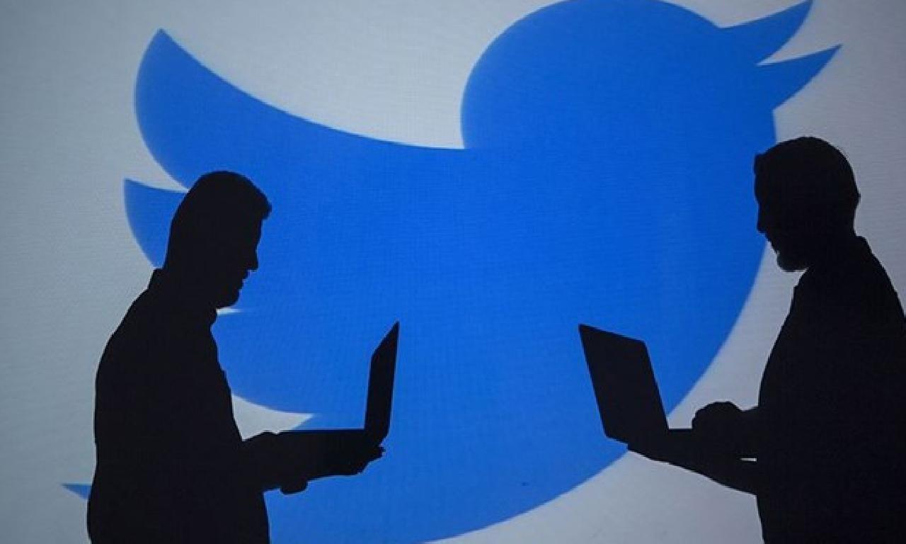 Twitter'dan görülmemiş 'hack' açıklaması