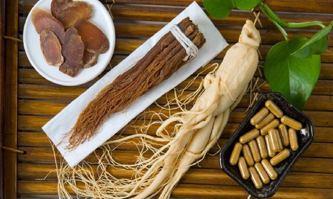 Ginseng (Panax) nedir? Ginseng'in meçhul faydaları nelerdir? Ginseng nasıl tüketilir?