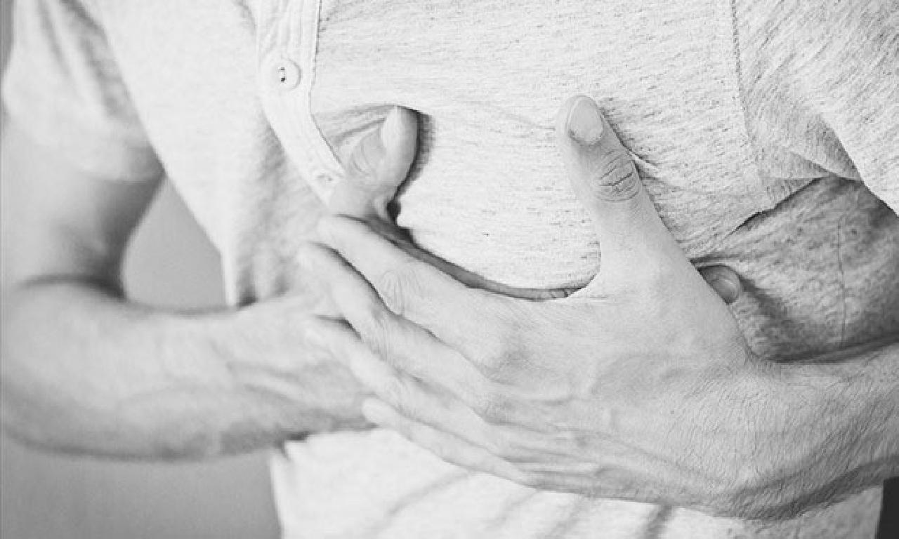 Uzmanından yürek mermerde hastalarına sıcak havayla 'başa çıkma' önerileri