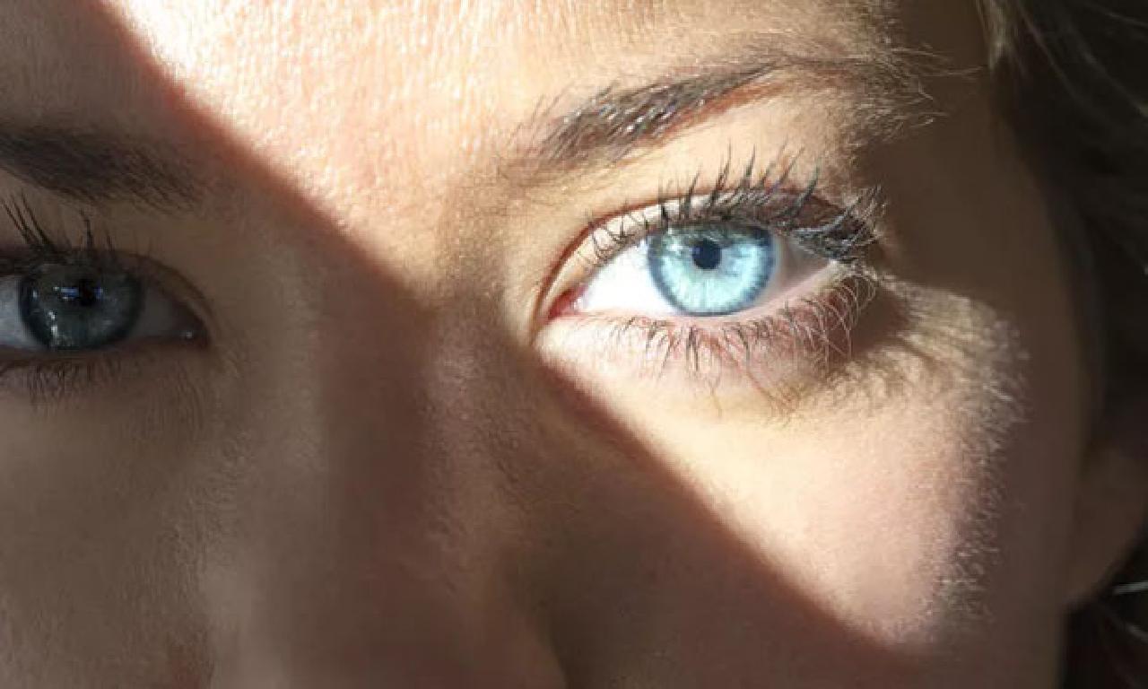 Güneş ışığı uyarısı! Göz sağlığınız için bunlara uyanıklık