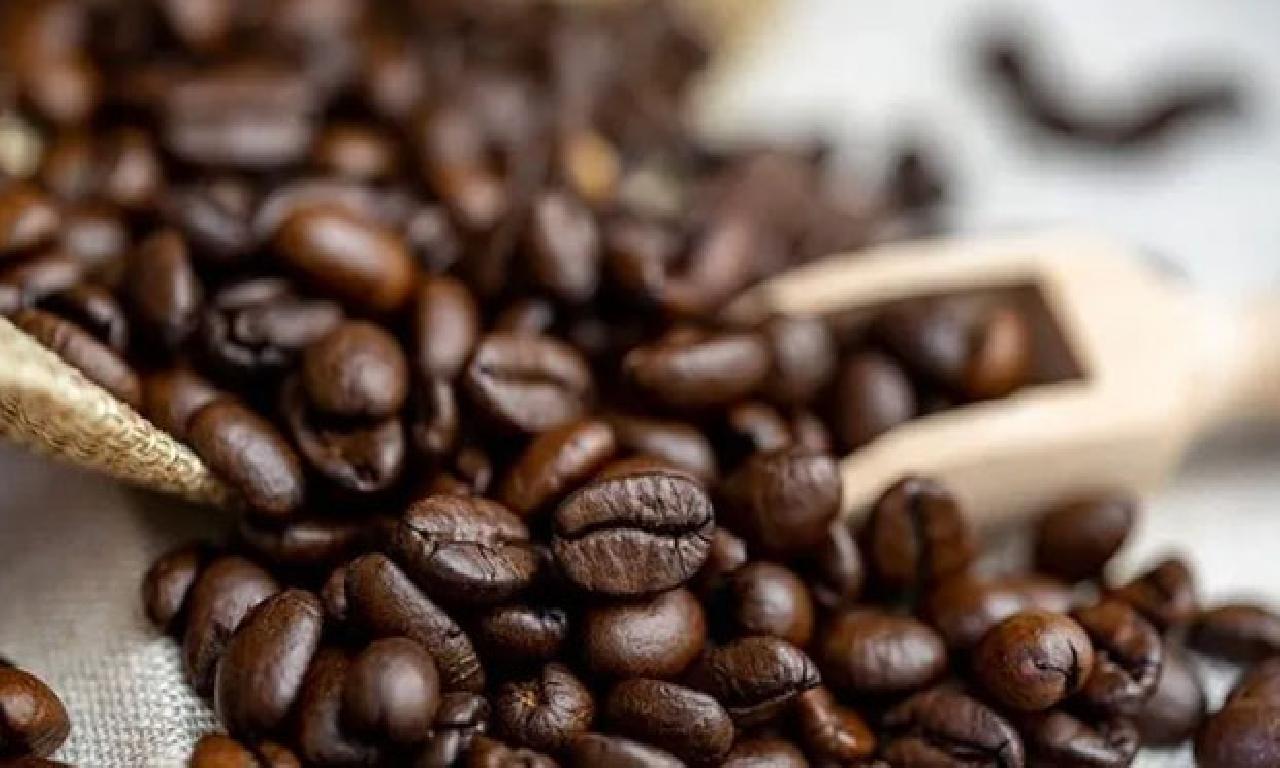 Kafein tüketenler için önemli uyarı! Migren, omurgalılarda spazmı, halüsinasyon