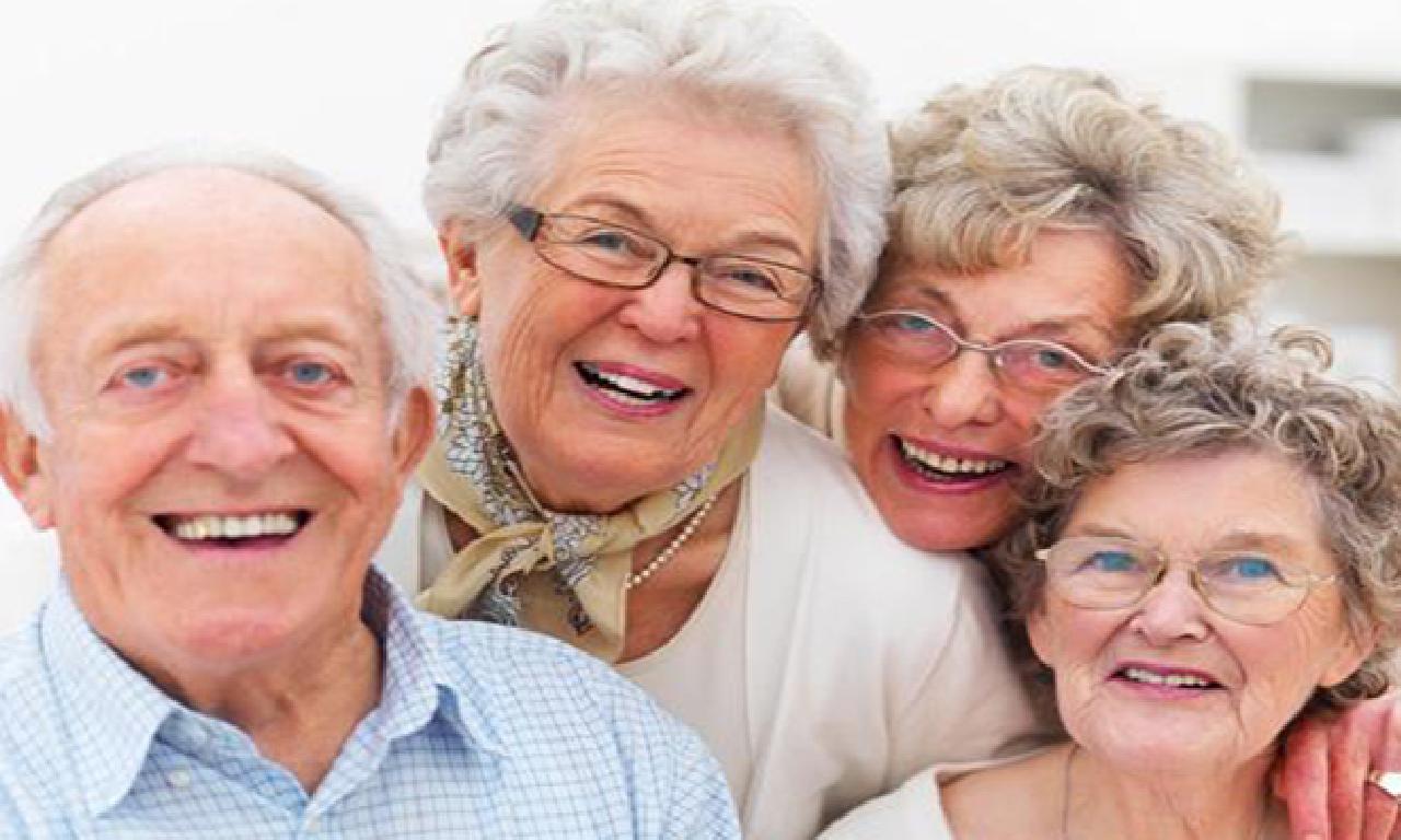 Türkiye'de muhtemel yaşam süresi 78,6 yıl