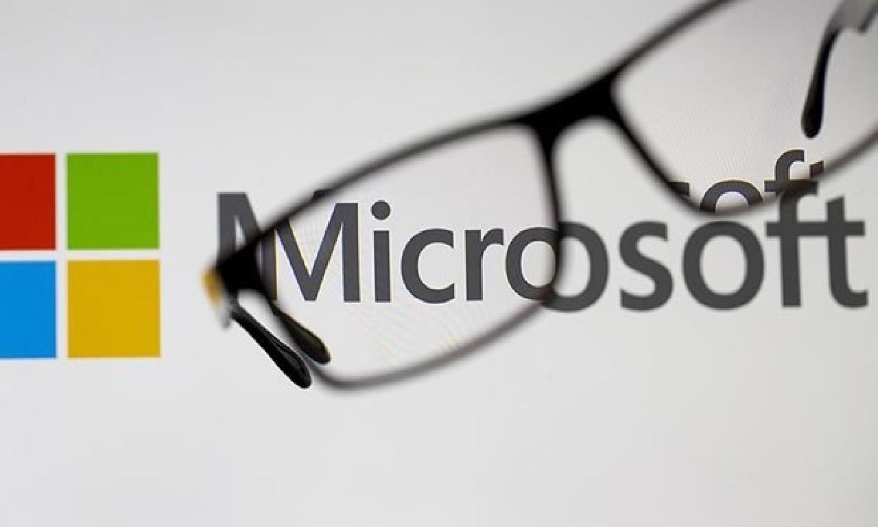 Microsoft, Bethesda'yı satın aldı